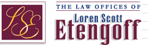 The Law Offices of Loren S. Etengoff, Vancouver Personal Injury Attorney Profile Picture